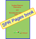 SPRpages book
