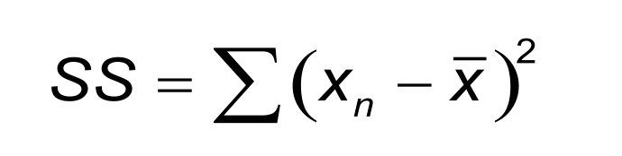 Equation4