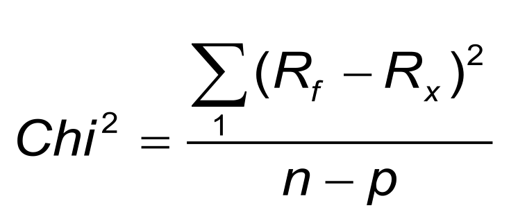 Equation5