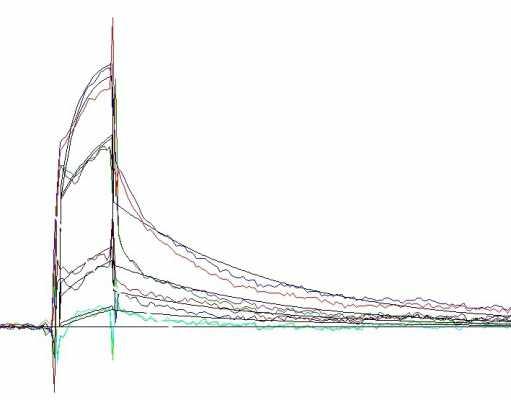 sensorgram.jpg