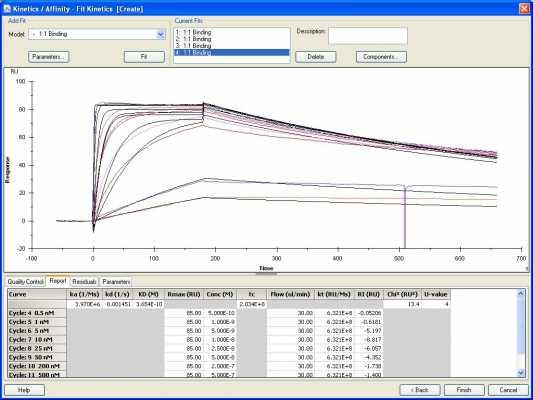 TfR1_1-1-constantRmax.jpg